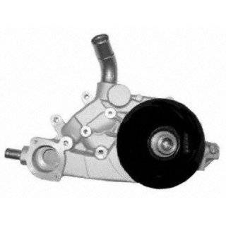 Marine Circulating Water Pump for Chevy (GM) Small Blocks