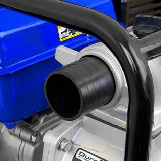 Gas Water Trash Pump  Duro Max Tools Plumbing Tools & Pumps Specialty