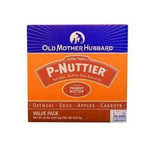 Old Mother Hubbard Mini Friends 20 lb box