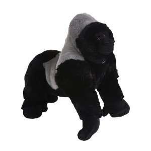 14 Gorilla Monkey Plush Stuffed Animal Toy Toys & Games