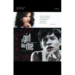 Mercedes Ruehl)(Henry Darrow)(Avan Jogia)(Melanie Angel) Home