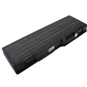AMA Li Ion Battery for Dell Inspiron Laptops Electronics