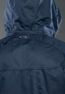 NEW Oakley Mens winter ski snowboard SLICER SNOW JACKET BLACK XXL
