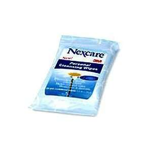 Personal Cleansing Wipes Pre Moistened 20 ct