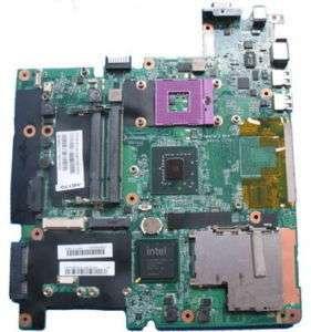 GATEWAY W350I W3501 INTEL Motherboard Tested