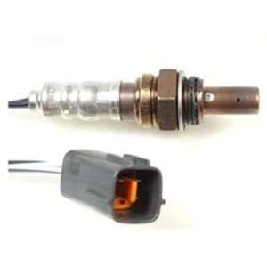 00 05 Mazda 6 3.0l 626 2.5l Oxygen Sensor O2 NTK 22097 Aj6018861b 00