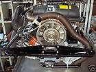 Porsche 911 Motor / Engine 2.7 S 165 PS im AT, Exchange