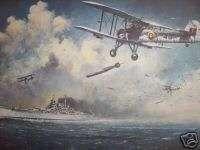 * Sinking of The Bismarck * German Battleship *Bismark*Naval Battle