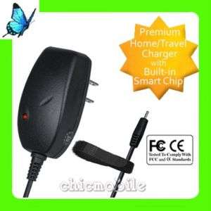 NET 10 TRACFONE New Wall Travel CHARGER KYOCERA K126C