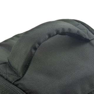 Camera Cover Case Bag for Pentax K10D K20D K100D +18 55 55 300