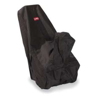 Toro Single Stage Snow Blower Protective Cover 490 7464 at The Home