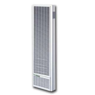 Natural Gas Heater from Williams     Model 2509622