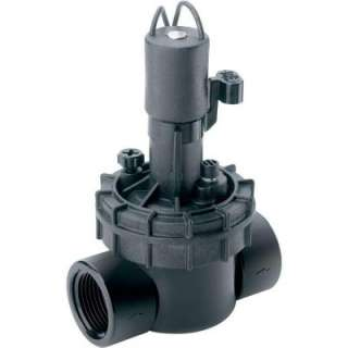 in. In Line Jar Top Valve with Flow Control 53709 at The Home Depot