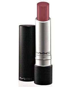 MAC Pro Longwear Lipcreme  Dillards