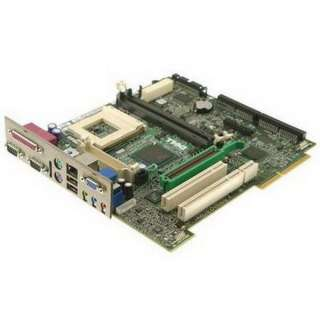 Dell Optiplex GX150 SFF Socket 370 Motherboar​d 5J890