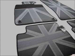 mini cooper roof uk flag design jack union classic vinyl. Black Bedroom Furniture Sets. Home Design Ideas