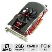 PCI Express Video Cards, PCI Express Graphic Card, PCI Express x16 at