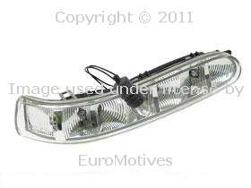 Turn Signal Light In Mirror Housing RIGHT/Passenger side