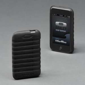 OAKLEY ACCESORIES IPOD TOUCH UNOBTAINIUM CASE