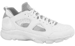 Nike Zoom Huarache TR Low Shoes Mens