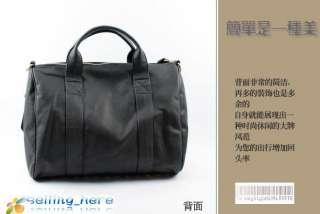 Celebrity Tote Ladies PU Leather Shoulder Bag Handbag Purse Rivet Hobo