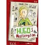 Hugo, Band. 2 Hugos Masterplan von Sabine Zett (Gebundene Ausgabe