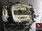 nissan skyline r34 gts turbo engine trans ecu silvia 240sx