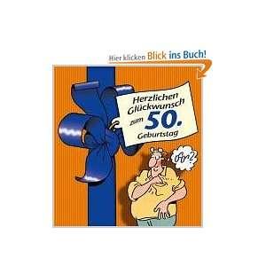 300 x 300 jpeg 10kB, 134634720_-zum-50-geburtstag-mnner-amazonde-peter ...