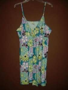 Plus Size Lot of 6 Silky Nightgowns Night Gowns Sleepwear Pajamas 3X