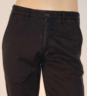 Pantalone DOCKERS Uomo D0 Blu tg. 30 (44/45) 1941