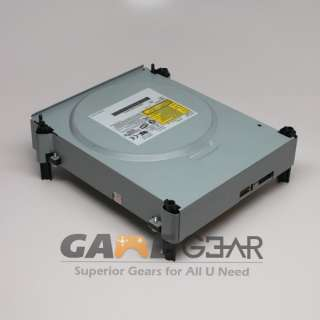 Liteon DG 16D2S 74850c Philip DVD Replacement Drive for Xbox 360