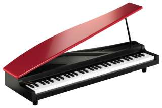 Claviers / Pianos Numériques Korg MICROPIANO RD MICROPIANORD