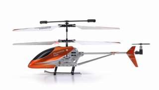 Syma DH 9098 plus RC Helicopter Radio Controlled Gyro 3.5CH Latest