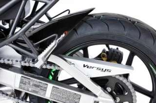 PUIG BELLY PAN APRILIA DORSODURO 750 BLACK