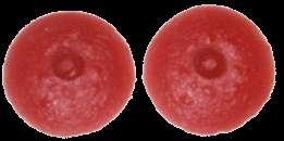 senos de silicona adhesivos, prótesis de seno, tetas