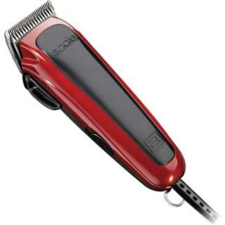Piece Home Haircutting Kit   Red / Black in Hair Trimmers  JR