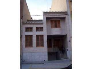Casa unifamiliar 400 metros cuadrados en Valencia (11293595)