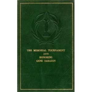 and Times of Gene Sarazen Gene; Wind, Herbert Warren Sarazen Books