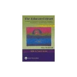 , Bodyworkers, and Movement Teache [Paperback]: Nina McIntosh: Books