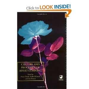 9780415089814) Richard Edwards, Ann Hanson, Mary Thorpe Books