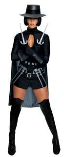 Womens V for Vendetta Costume   Sexy Adult Costumes