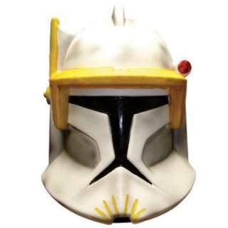 Star Wars Clone Wars Clone Trooper Commander Cody