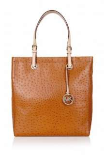 MICHAEL Michael Kors  Tan Jet Set Tote by MICHAEL Michael Kors
