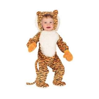 More products like this in • Animal & Insect Costumes