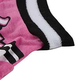 € 4.11   chien de robe de style coton pour les chiens (rose, tailles