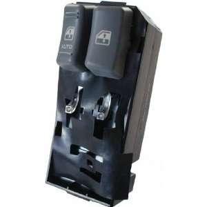 Power Window Master Control Switch GMC (1996 1997 1998 1999 2000
