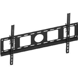 42 Inch to 63 Inch Flat Panel Tilted TV Wall Mount Electronics