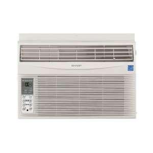 Sharp AFS60RX 6000BTU Window Air Conditioner
