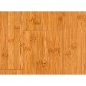 Laminate flooring laminate flooring square feet for Square laminate floor tiles