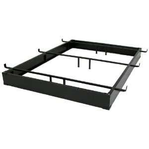 Bed Frames M650Q 6 Inch High Dynamic Metal Bed Base